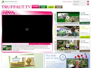 Truffaut TV