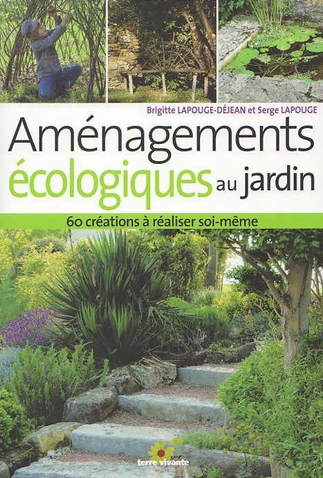 Lapouge_book_Amenagement