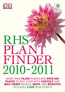 PLantFinder2010