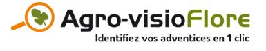 AgroVisioFlore